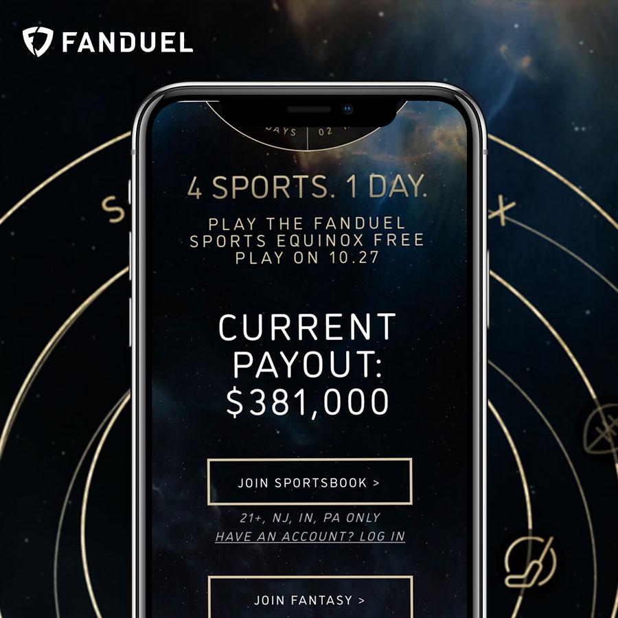 Fanduel-Case-Study