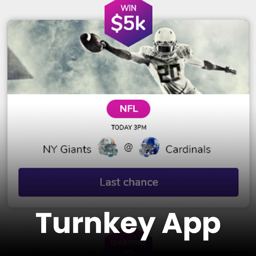 Turnkey-App-game-formats