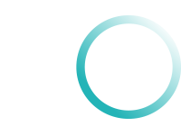 bet_easy_logo_white