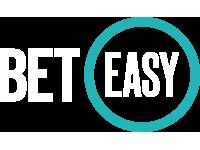 bet_easy_logo_white