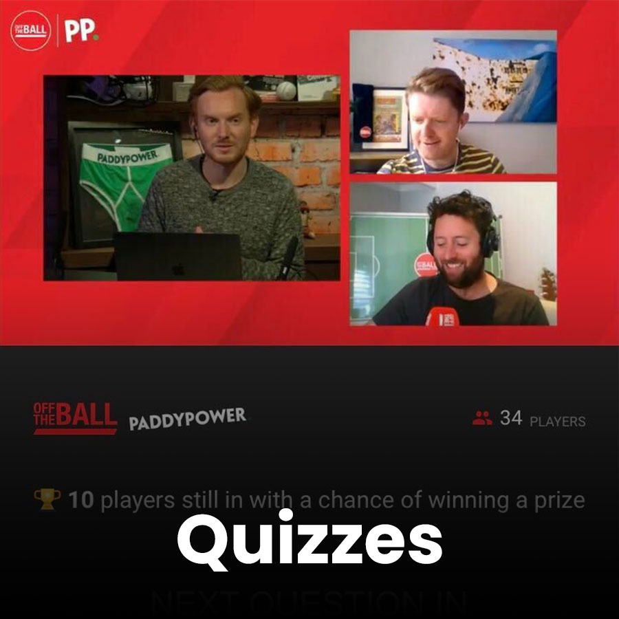 quizzes-game-formats