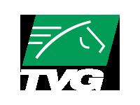 tvg_logo_white