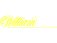 william_hill_logo_white