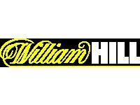 william_hill_logo_white